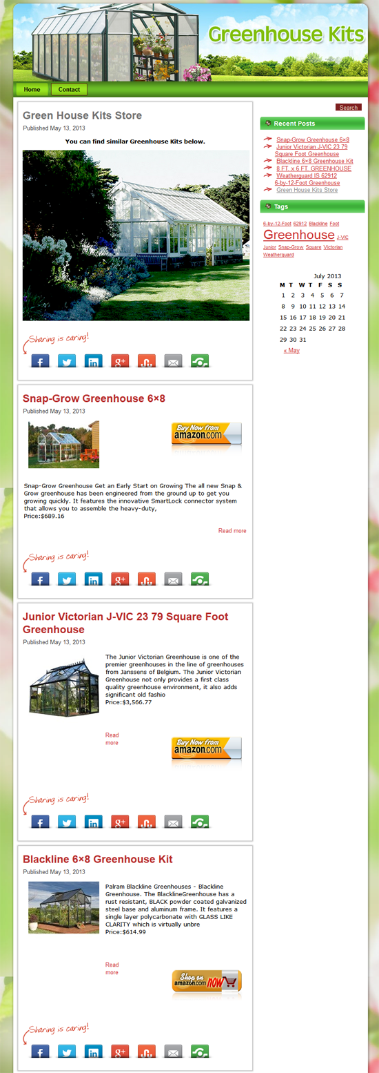 GreenHouse-ScreenShot-for-website