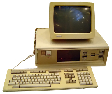 Old_computer-4